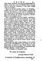 giornale/TO00195922/1777/unico/00000037