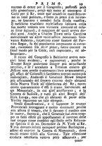 giornale/TO00195922/1777/unico/00000041