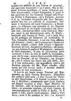 giornale/TO00195922/1777/unico/00000042