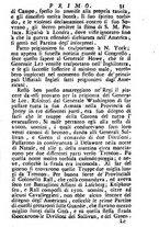giornale/TO00195922/1777/unico/00000043