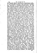 giornale/TO00195922/1777/unico/00000044