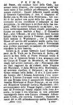 giornale/TO00195922/1777/unico/00000045
