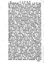 giornale/TO00195922/1777/unico/00000046