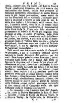 giornale/TO00195922/1777/unico/00000047