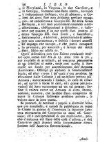giornale/TO00195922/1777/unico/00000048
