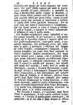 giornale/TO00195922/1777/unico/00000050