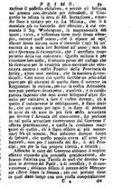 giornale/TO00195922/1777/unico/00000051