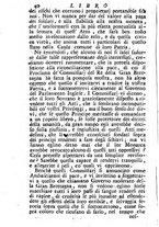 giornale/TO00195922/1777/unico/00000052