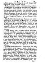 giornale/TO00195922/1777/unico/00000053