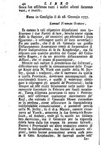 giornale/TO00195922/1777/unico/00000054