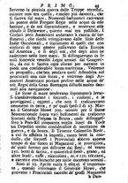 giornale/TO00195922/1777/unico/00000055