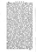 giornale/TO00195922/1777/unico/00000056