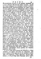 giornale/TO00195922/1777/unico/00000057