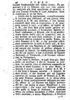 giornale/TO00195922/1777/unico/00000058
