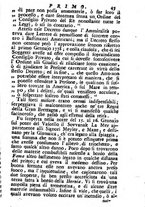 giornale/TO00195922/1777/unico/00000059