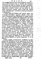 giornale/TO00195922/1777/unico/00000061