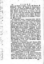 giornale/TO00195922/1777/unico/00000062