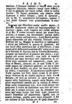 giornale/TO00195922/1777/unico/00000063