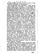 giornale/TO00195922/1777/unico/00000064