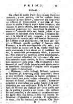 giornale/TO00195922/1777/unico/00000065