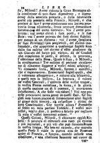 giornale/TO00195922/1777/unico/00000066