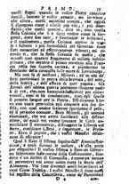 giornale/TO00195922/1777/unico/00000067