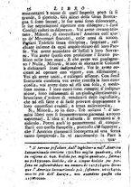 giornale/TO00195922/1777/unico/00000068