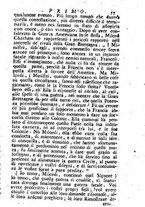 giornale/TO00195922/1777/unico/00000069