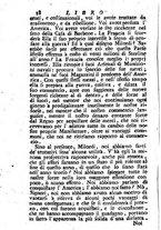giornale/TO00195922/1777/unico/00000070