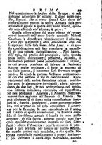 giornale/TO00195922/1777/unico/00000071