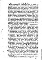 giornale/TO00195922/1777/unico/00000072