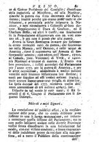 giornale/TO00195922/1777/unico/00000073