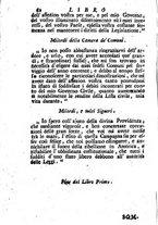 giornale/TO00195922/1777/unico/00000074