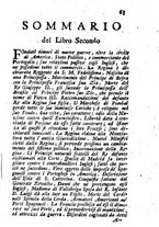 giornale/TO00195922/1777/unico/00000075