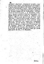 giornale/TO00195922/1777/unico/00000076