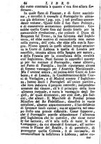 giornale/TO00195922/1777/unico/00000078