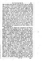 giornale/TO00195922/1777/unico/00000079