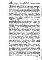 giornale/TO00195922/1777/unico/00000080