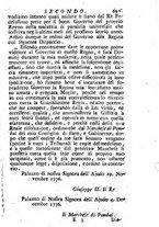 giornale/TO00195922/1777/unico/00000081