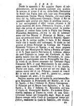 giornale/TO00195922/1777/unico/00000082