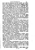 giornale/TO00195922/1777/unico/00000083