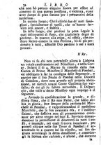 giornale/TO00195922/1777/unico/00000084