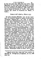 giornale/TO00195922/1777/unico/00000085