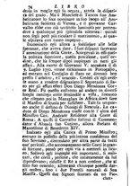 giornale/TO00195922/1777/unico/00000086
