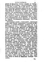 giornale/TO00195922/1777/unico/00000087