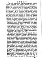 giornale/TO00195922/1777/unico/00000088