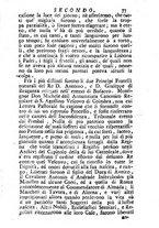 giornale/TO00195922/1777/unico/00000089