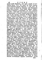 giornale/TO00195922/1777/unico/00000090