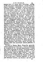 giornale/TO00195922/1777/unico/00000091