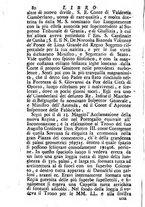 giornale/TO00195922/1777/unico/00000092